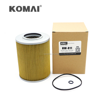 Industrial Price Hydraulic Strainer Genuine Kubota Assembly Filter RD80962130 From China Factory