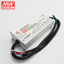 7 years warranty meanwell led driver 40W dimmable driver meanwell HLG-40H-36B