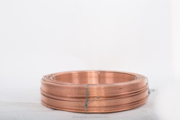 a5.17 submerged arc welding wire em12k with flux co2 gas shield copper steel