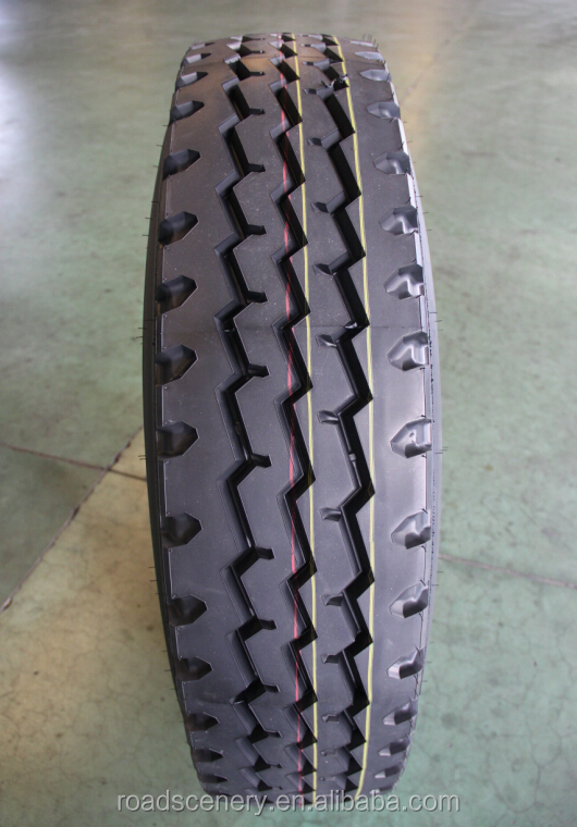 7.50R16 LT New light truck tyre for sale