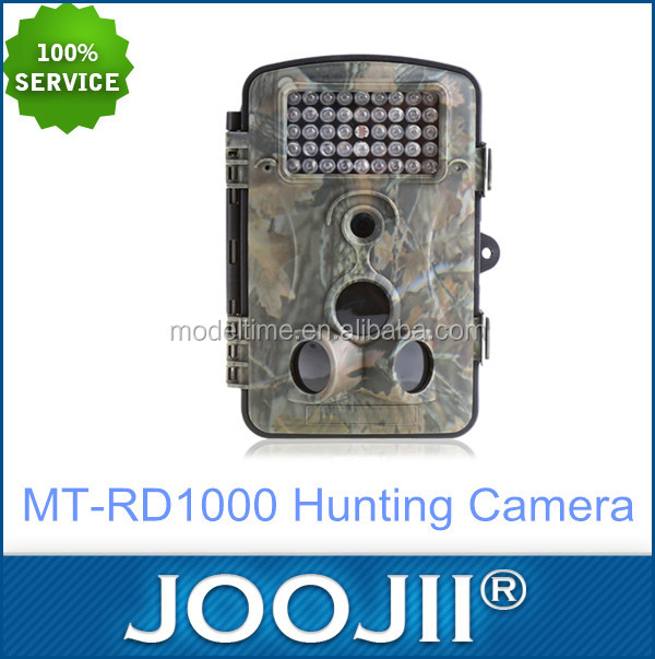 Wholesale scouting camera digital surveillance keepguard trail camera