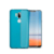 3D Silk printing Tempered Glass Screen Protector Film for LG G7 G6