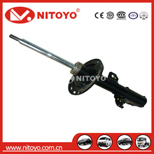 NITOYO Shock absorber for TOYOTA CAMRY OEM 48510-06531 334386