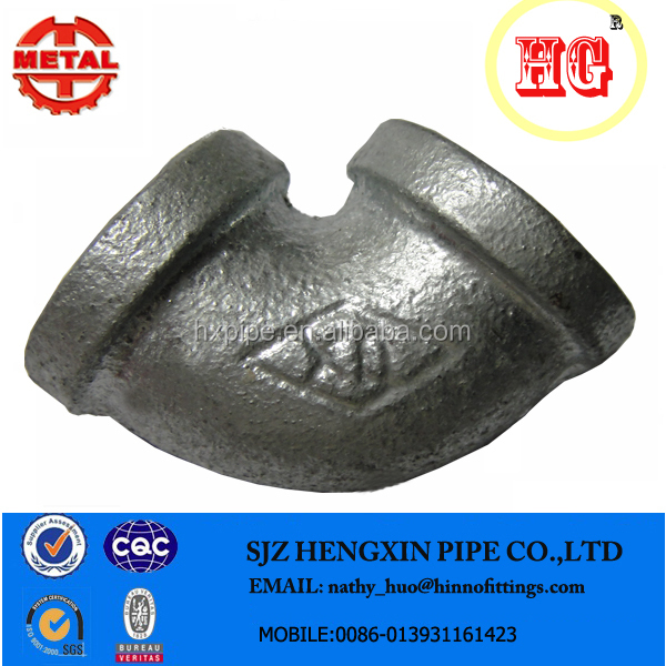 collar pipe fittings