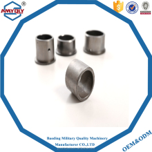 Jiangdong Engine Parts Stainless Steel Mouting Shaft Sleeve