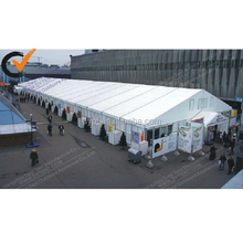 20x30m Exhibition Tent, Tenda for Events, Tienda for Fairs
