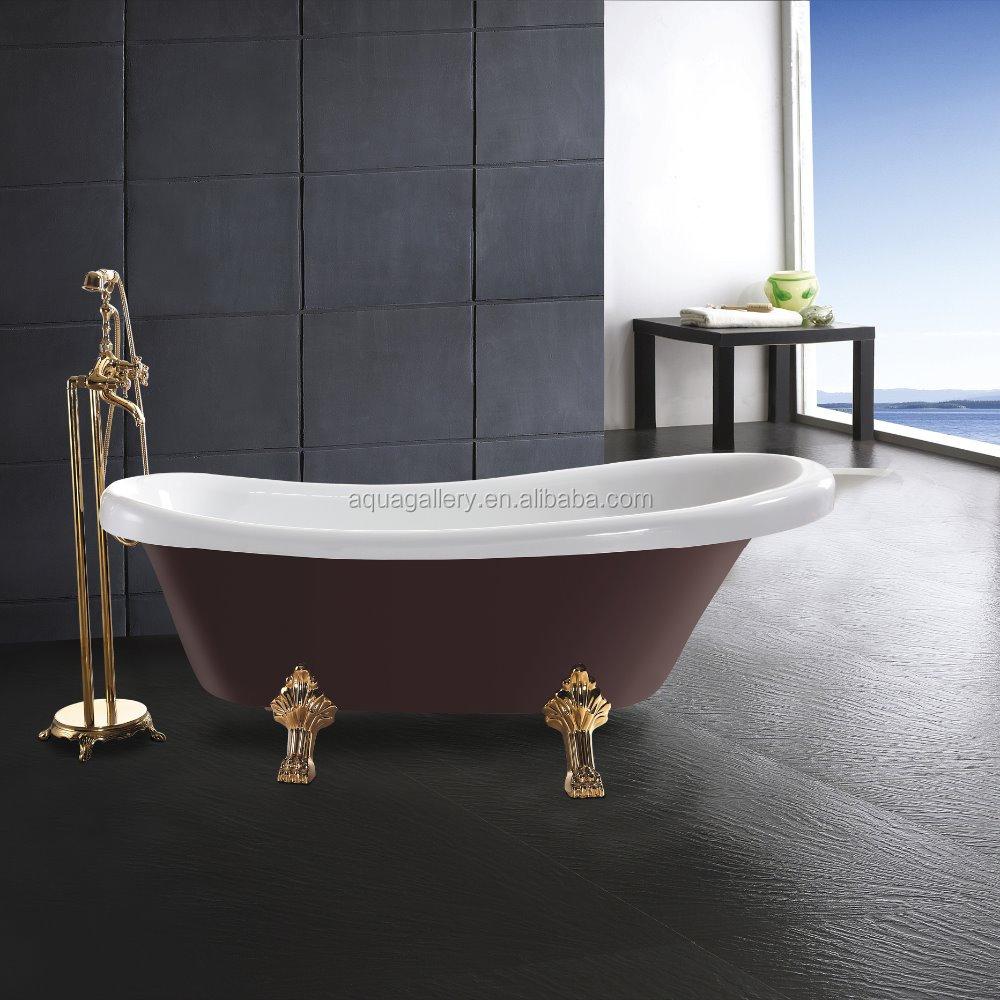 Luxury High Quality Bathtub Mba303 Buy Luxury Finished High Quality Bathtub