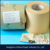 Good air permeability 22gsm -26gsm hot sale China factory unbleached teabag filter paper