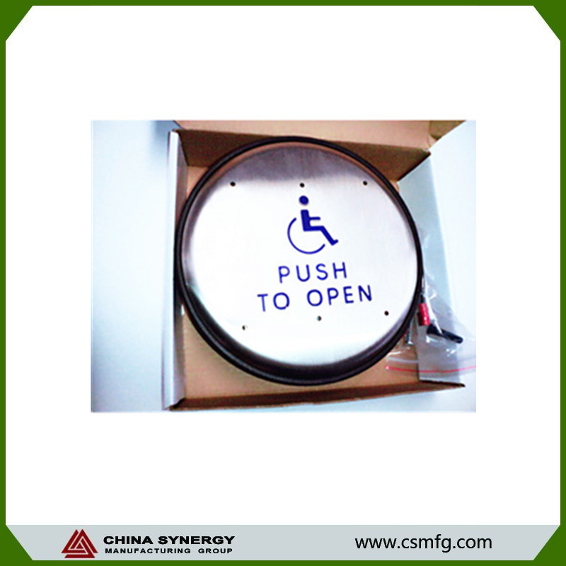Automatic Door Switch for Disabled, Automatic Door Switch , Door switch