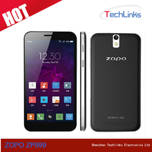 5.0 inch ZOPO ZP999 4G Android 4.4 Smartphone