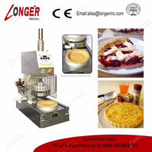 Automatic Pie Making Machine