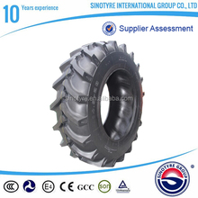 chinese farm tractor tires 16.9-24 18.4-42 23.1x26 19.5x24