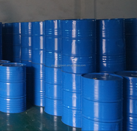 Polyester putty resin