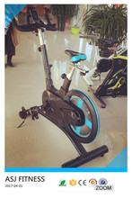 Factory new coming fitness /spinning bike with high quality and low price