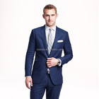New arriving men's custom tailor made, MTM wedding suits
