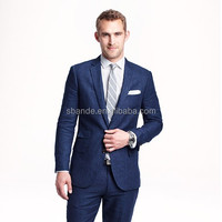 New Arriving Men S Custom Tailor