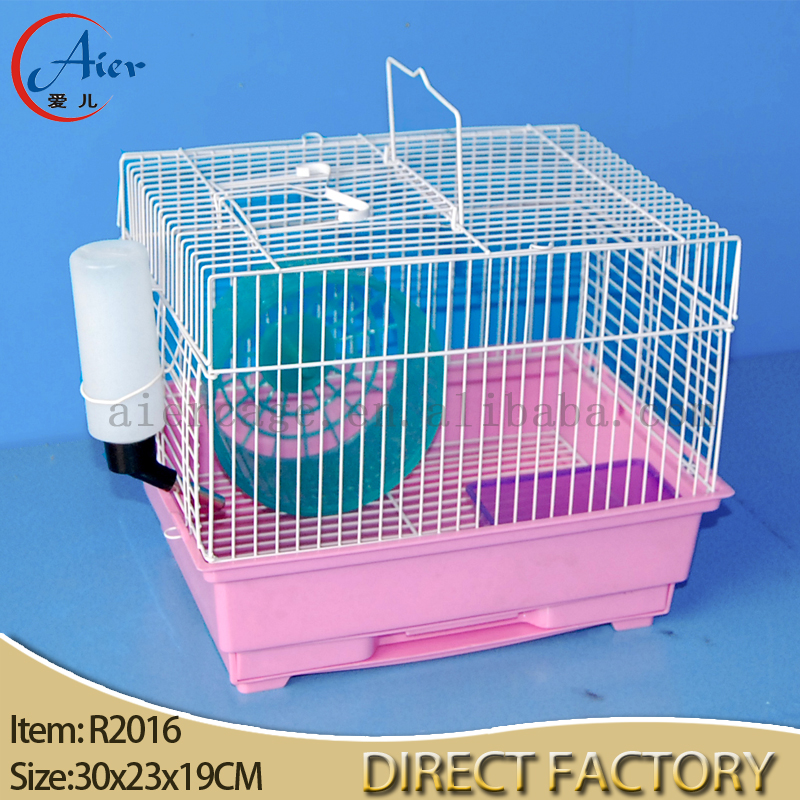 hamster house accessories plastic hamster cage