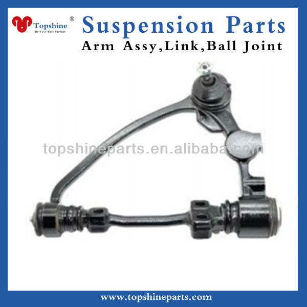 48067-29105 LH,48066-29105 RH Suspension Lower Control Arm For Toyota Hiace