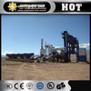 2015 Hot dont miss it roady asphalt hot mixing plant RD105