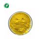 diminazene diaceturate powder for veterinary use only
