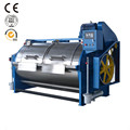 300KG Capacity Jeans Stone Washing Machine on sale