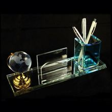 Wristwatch Showcase With Lock Decorative Custom Clear Acrylic Vodka Wine Bottle Display Stand