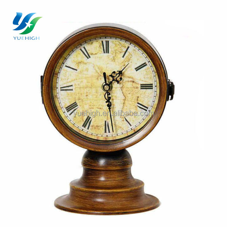 Home Goods Wall Clocks Bedroom Living Room Clocks For Sale