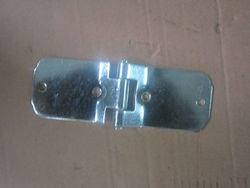 truck roll-up door hinge