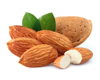 /product-detail/inshell-almonds-from-chile-non-pareil-60527347187.html