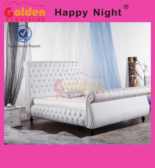 Easy sleep furniture pakistan sex hot bed