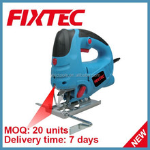 FIXTEC Hand Tool 800W electric jig <strong>saw</strong> for marble