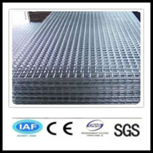 alibaba China CE&ISO Certificated 316 stainless steel welded wire mesh(pro manufacturer)
