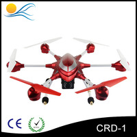 Large alloy remote control aircraft/rc propel mini k300 quadcopter with camera uav
