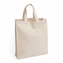 wholesale cotton canvas customized personalized printing tote shopping bags