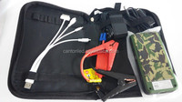 muti-function car jump starter emergency tool car jumper