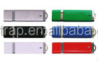 usb pormo/flash memory/flashdisk with logo bulk/wholesale factory