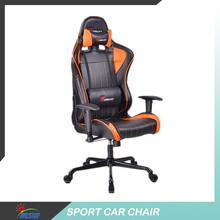 Hot sale gaming racing office chair OS-7511i
