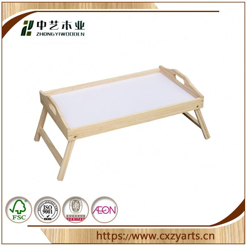 custom wholesale form china Unique designed customized black walnut wooden tray