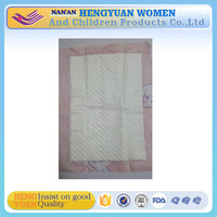Pet dog Puppy Training Pads made in china