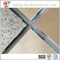 Aluminum Honeycomb Core for Stainless Steel Honeycomb Panel