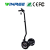 Electric mobility scooter 350W two wheel smart self balance electric scooter With Handle Bar