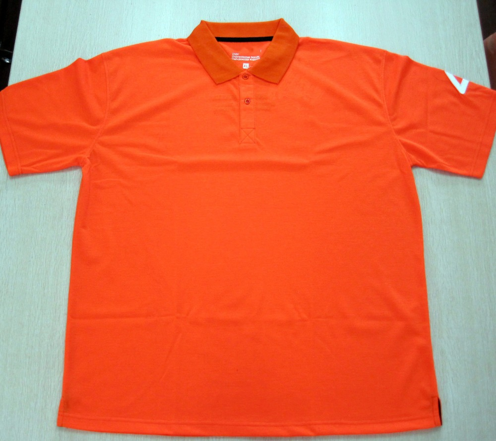Mens apparel wholesale bulk polo t shirt 100 cotton for Where to buy polo shirts cheap