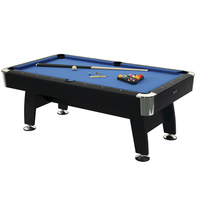 Best hot sell cheap national pool tables