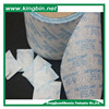2gsm High Quality Small Silica Gel