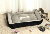 Low price wholesale pet bed dog mat products ; pet bed training and mating pads ; all size pet dog bed
