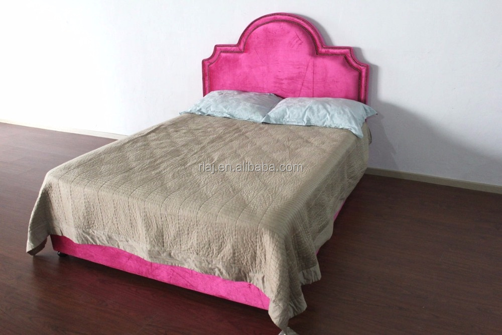 wholesale bedroom furniture buy wholesale bedroom furniture