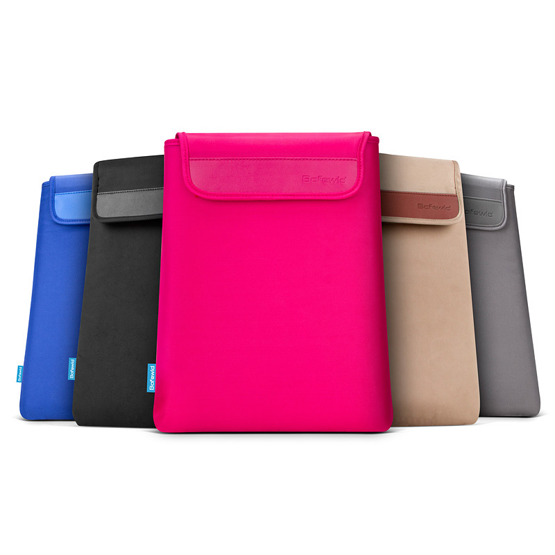 Cheap 14 Inch Laptop Cover, find 14 Inch