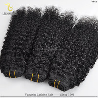 New Products Hot Sale Full Cuticle Unprocessed ocean wave virgin cambodian hair weave