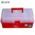 Home use 3layers plastic tool storage box