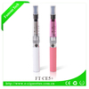 Innovative adult product vaporizer herb cloutank m3 ego ce5+ electronic cigarette